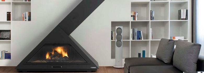 sistemas-de-calefaccion